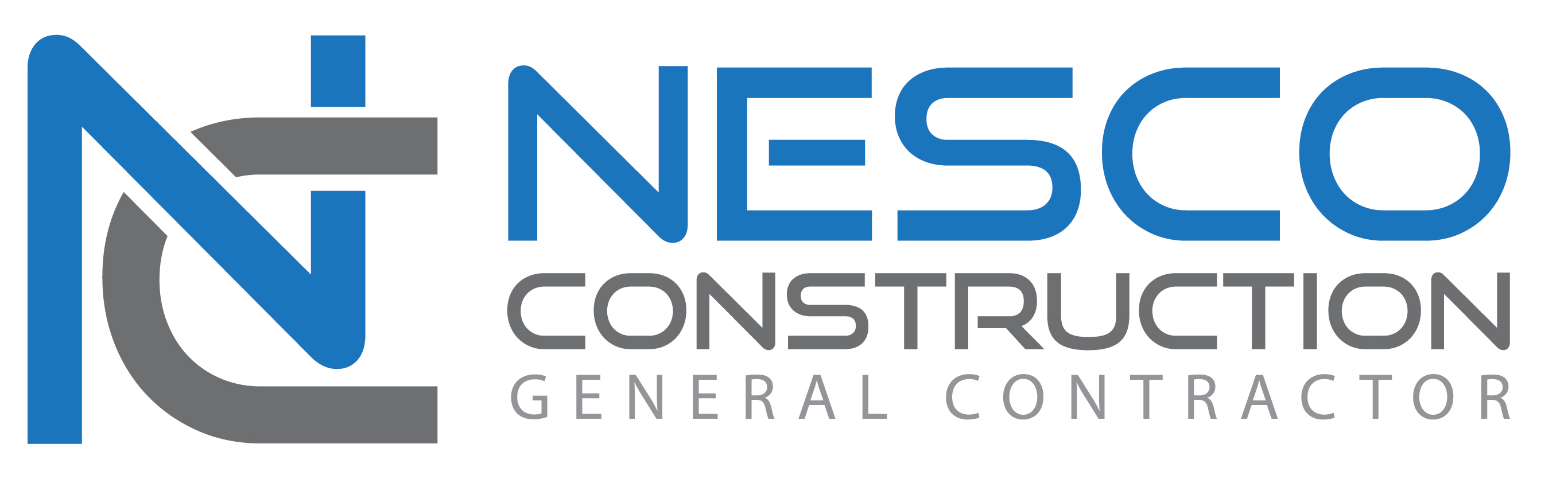 General Contractor Las Vegas Amp Henderson Nesco Construction