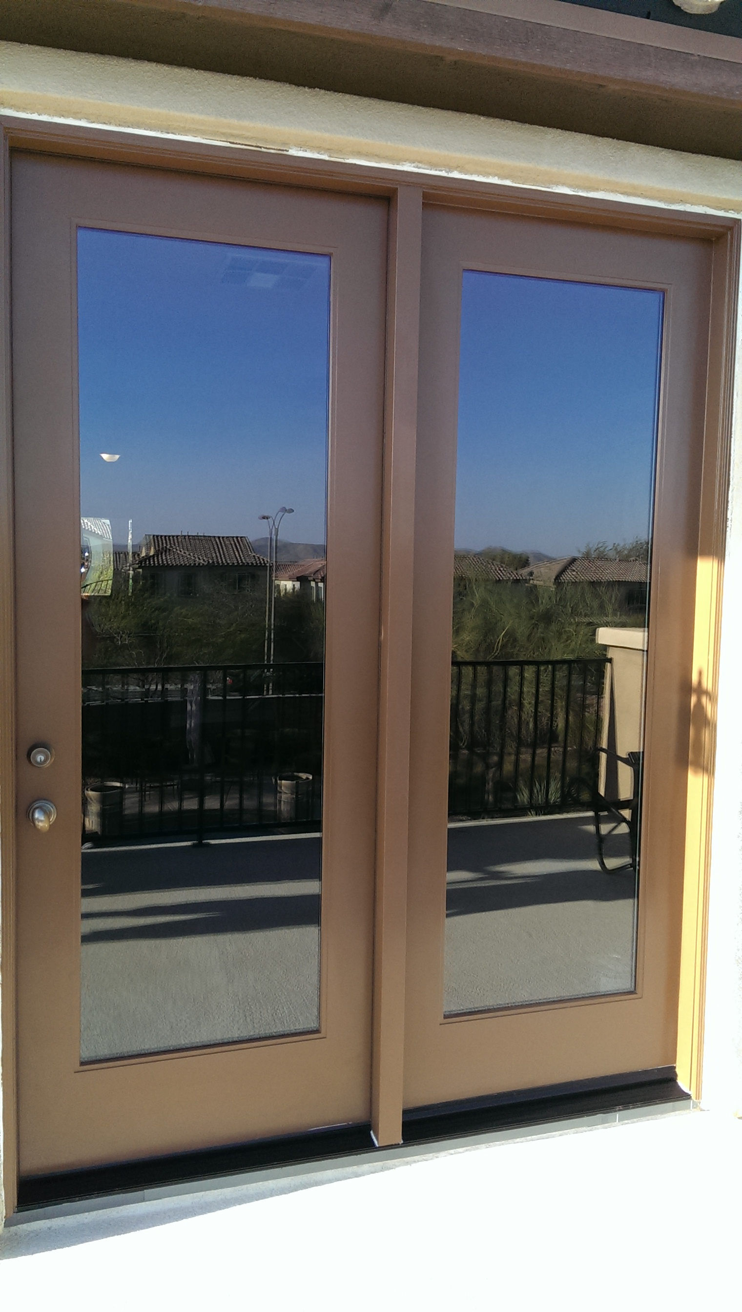andersen french and doors hinged amazing patio